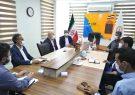 دکتر حاجیونی: ۱۵ واحد مسکونی ویژه معلولین در هفته دولت کلنگ زنی خواهد شد