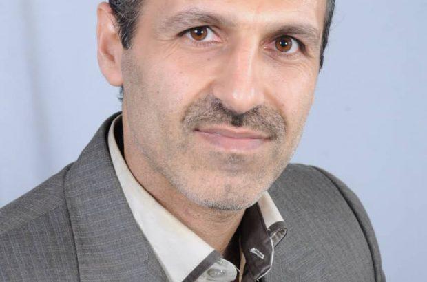 رویکرد دعا در اداره مملکت و شهد آسمانی!
