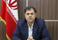 رئیس سازمان مدیریت و برنامه ریزی کهگیلویه وبویراحمد خبر داد: رتبه اول استان در مبادله موافقت نامه های استانی ویژه در کشور