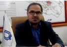 پیام تسلیت مدیر کل بهزیستی کهگیلویه وبویراحمد به مناسبت ارتحال حضرت امام خمینی ( ره) و قیام خونین ۱۵ خرداد