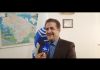 سرپرست مخابرات منطقه کهگیلویه وبویراحمد خبر داد: دسترسی روستائیان استان به اینترنت