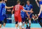 روسیه نخستین فینالیست لیگ ملتهای والیبال/ لهستان به دیدار ردهبندی رسید