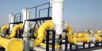 ادامه گفتگوها گازی بین ایران و عراق