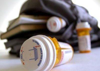 افزایش چشمگیر آمار اعتیاد دانش آموزان دختر و پسر/ آموزش و پرورش برای کاهش آمار مصرف مخدر چه میکند؟