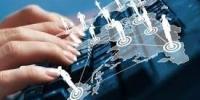 نتیجه بررسی خدمات الکترونیکی دستگاه های اجرایی