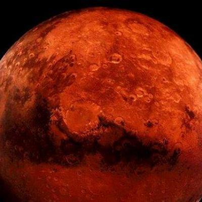 مریخنوردان تاکنون چه دادههایی از سیاره سرخ جمع کردهاند؟