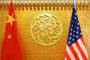 چین برای تعرفه های جدید ترامپ خط و نشان کشید