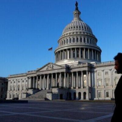 دولت ترامپ فردا جلسه سری برای اعضای کنگره درباره شمال سوریه برگزار میکند