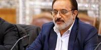 حسن بیگی: طالبان علاقمند به مشارکت با ایران برای مبارزه با داعش و آمریکاست
