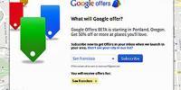 بزرگ ترین شکست های شرکت گوگل