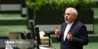 طرح استیضاح وزیر خارجه در شرایط فعلی اصلا و ابدا پسندیده نیست