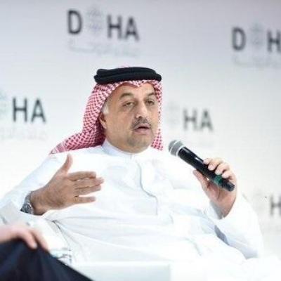 نسخه جدید قطر برای ایجاد ثبات در منطقه