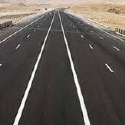 افتتاح یکی از قطعات آزادراه خرمآباد-اراک تا پایان امسال