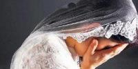 «کودک همسری» زیر تیغ مخالفان؟