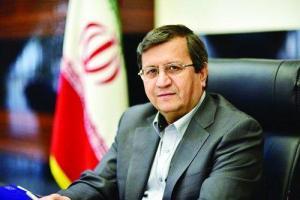 همتی اطلاع داد: بازار معاملات نقدی و حواله ارز راه اندازی می گردد