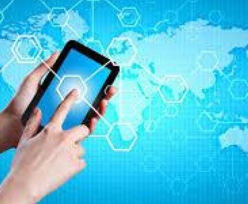 ارزانترین و گرانترین اینترنت همراه جهان+ جایگاه ایران