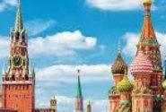 هشدار بانک مرکزی روسیه نسبت به پیامدهای کرونا