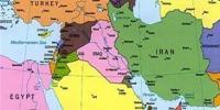 تنهایی دستگاه دیپلماسی برای احیا ارتباطات با عربستان و دیگر کشورهای عربی منطقه