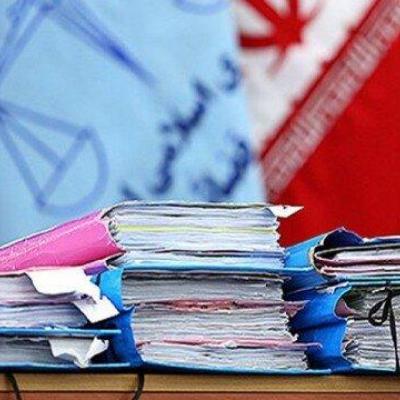 درج نکردن قیمت و گرانفروشی در صدر تخلفات بهمن ماه در کهگیلویه و بویراحمد