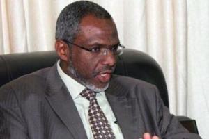 دولت وفاق ملی سودان منحل گردید/تعیین نخست وزیر جدید و کاهش تعداد وزرای کابینه