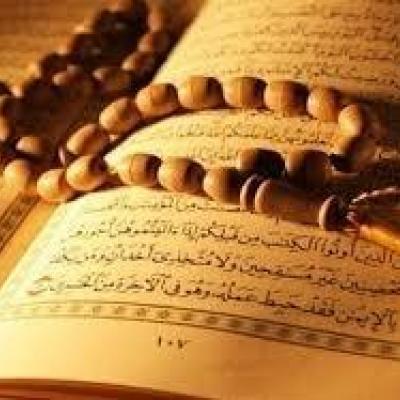 اجرای طرح تربیت قرآنی نورالثقلین در لرستان