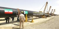 تازه ترین اقدام پاکستان برای واردات گاز از ایران