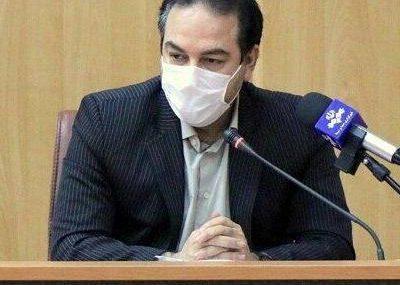 حوزویان خواستار عزل و محاکمه « علیرضا رئیسی» شدند
