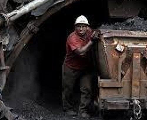 امکان تولید برق از گاز خروجی معادن زغالسنگ