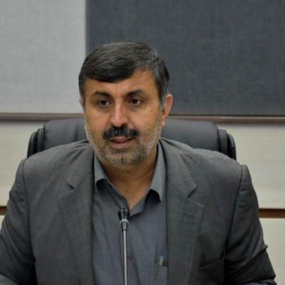 دستور تخلیه هیچ شهری در خوزستان صادر نشده است