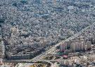 افزایش جمعیت تهران نگران کننده است / سند توسعه روستاهای استان تهران ۶ ماه دیگر نهایی می شود