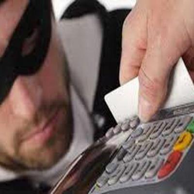 چطور میتوان از کارتهای بانکی محافظت کرد؟/ از دستگاههای اسکیمر چقدر اطلاعات دارید؟
