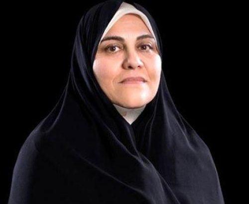 واکنش «فاطمه سعیدی» به احتمال وزیر شدنش/ سعیدی: این درخواست جامعه زنان است