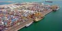 اجماع جهانی دریایی بر علیه آمریکا چه طور رخ داد؟