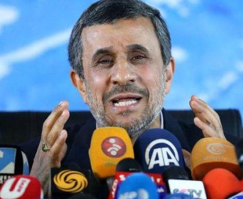 فسادهای دوران احمدی نژاد در دولت روحانی رسیدگی می شود/ از مفاسد بانک سرمایه تا بابک زنجاتی و فساد پتروشیمی