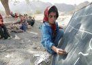 اختصاص ۲ میلیارد تومان برای تجهیز مدارس عشایری خوزستان