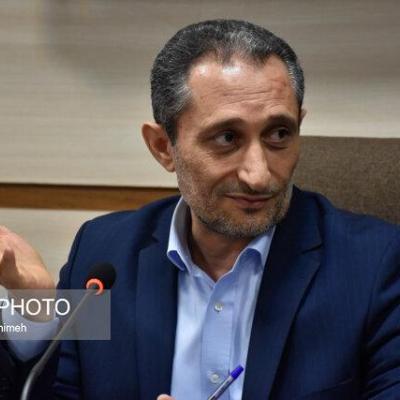 مشارکت ۴۳ درصدی مردم آذربایجان شرقی در انتخابات