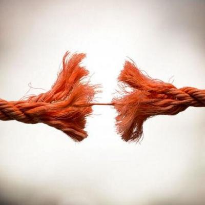 باید از آمار طلاق در سال گذشته آگاه شویم/ آمار رسمی در مورد افزایش طلاق به خاطر نوسانات اقتصادی وجود ندارد