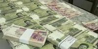 تحقق مراجع درآمدی دولت با سختی فراوان مواجه است