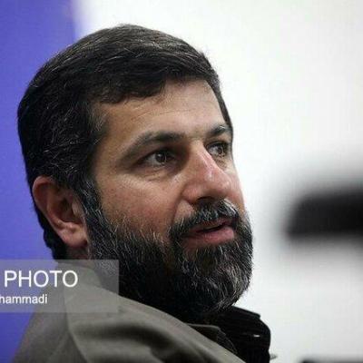 بررسی قطعه به قطعه جادههای خوزستان جهت اجرای پروژههای راهسازی
