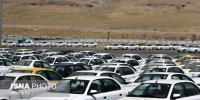 نظام مدیریتی در شرکت های خودروسازی باید اصلاح گردد