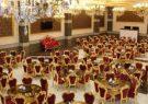 تعطیلی تالارها و رستورانها چارهساز است؟