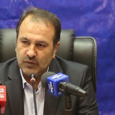 پروژه انتقال آب از دریا به استان فارس با مشارکت ایمیدور و بخش خصوصی شروع شد