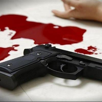 تیراندازی مرگبار در فارس/ ۴ نفر به رگبار بسته شدند