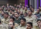 اجرای طرح «هر سرباز یک مهارت» در سپاه لرستان