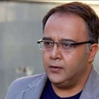 درگذشت بازیگر طنزهای مهران مدیری در دهه ۷۰
