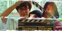 بهترین فیلمهای تولید نتفلیکس، این غول فیلمسازی
