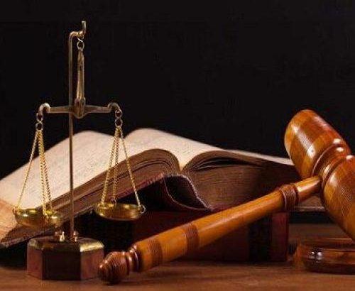 پربازدیدهای حقوقی در هفتهای که گذشت