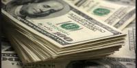 نرخ خرید دلار و یورو در بانک ها