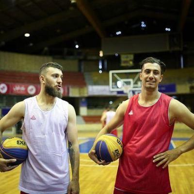 مسابقات بسکتبال کاپ آسیا سطح بالایی دارد/ قطر و فیلیپین اصلیترین حریفان ایران خواهند بود