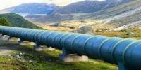عکس العمل ریاست سازمان محیط زیست به جابه جایی آب خزر به سمنان